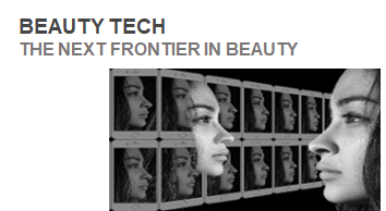 beautytech.smartnews360.com - BEAUTY TECH THE NEXT FRONTIER IN BEAUTY