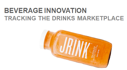 beverages.smartnews360.com - BEVERAGE INNOVATION TRACKING THE DRINKS MARKETPLACE