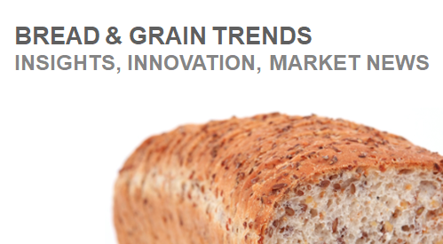 breadtrends.smartnews360.com - BREAD & GRAIN TRENDS INSIGHTS, INNOVATION AND MARKET NEWS