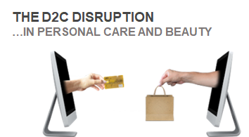 dtc.smartnews360.com - THE D2C DISRUPTION ...IN PERSONAL CARE AND BEAUTY