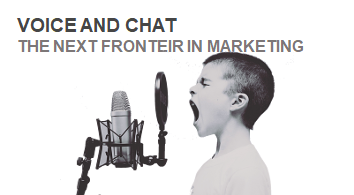 v-marketing.smartnews360.com - VOICE AND CHAT THE NEXT MARKETING FRONTIER